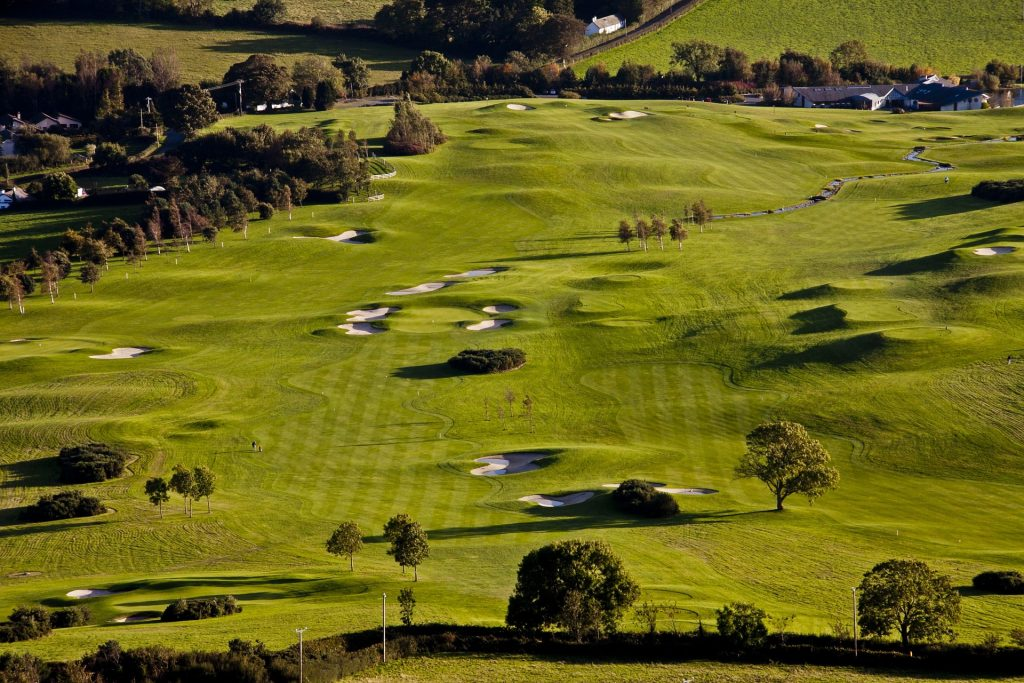Unichem Golf