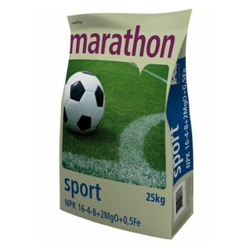 Marathon  Sport Fertilisers