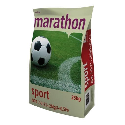Marathon Autumn Sport Fertilisers